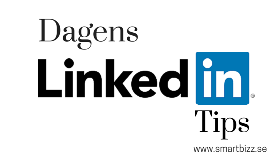 LinkedIn_Tips_smartbizz