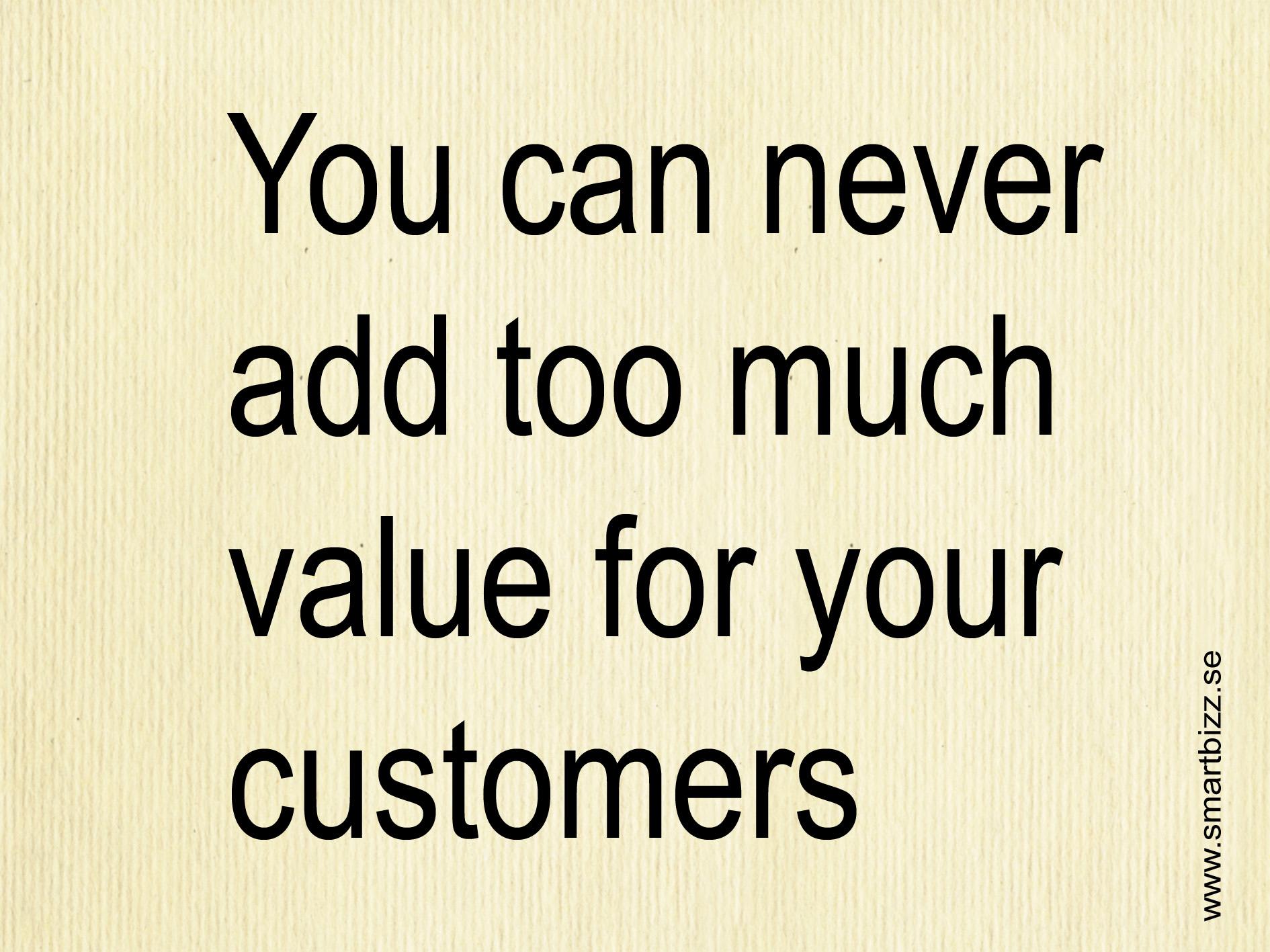 customer_service_Smartbizz