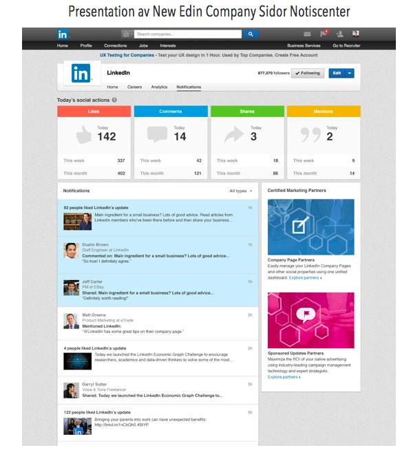 LinkedIn_company_notis_smartbizz