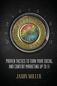 funnel_social_marketing_smartbizz