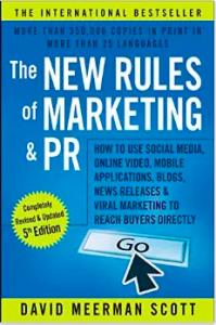 new_rules_of_marketing_smartbizz