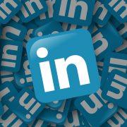 LinkedIn SmartBizz