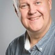 Olov Nylander