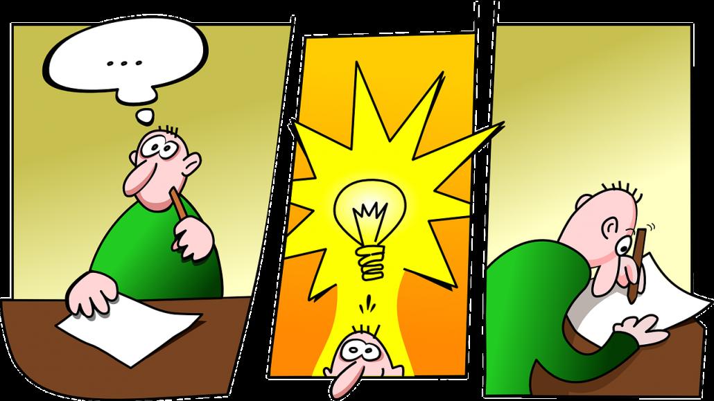 ideer_smartbizz_nytt_år