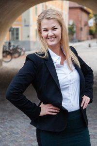 Lina-Horndahl