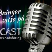 smartbizz podcast