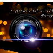 visuell_marknadsföring_sociala_medier_smartbizz