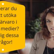 sociala_medier_tips