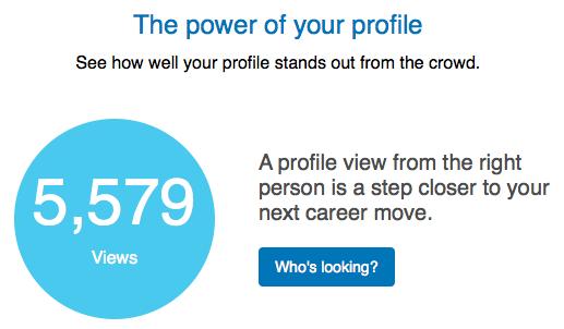 Linkedin_leads_profil