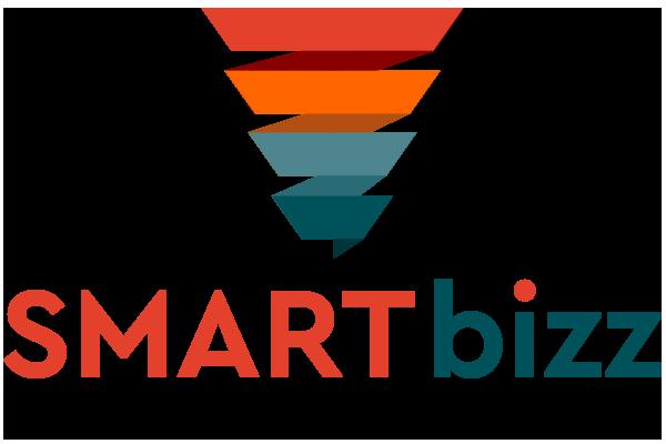 SmartBizz LinkedIn sociala medier och marknadsföring för företag