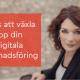 digitala marknadsföring